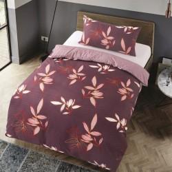 Microtop obliečky - s kvetinovým motívom - Betania - 140 x 200 cm