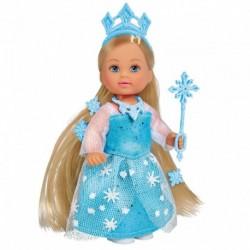 Bábika Evička - Ľadová princezná - Simba