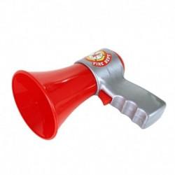 Hasičský megafón - Rappa