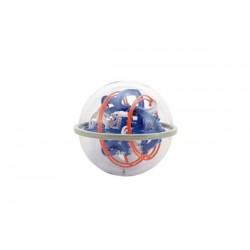 3D bludisko s guľkou - na 80 krokov - Rappa