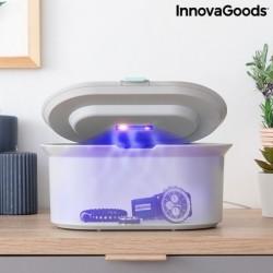 UV sterilizačný box Boxiene - InnovaGoods