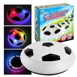 Vznášajúca sa lopta - Air Disk Hover Ball