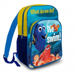 Školský batoh - Hľadá sa Dory - Euroswan