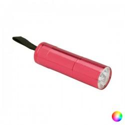 Svietidlo LED 149817
