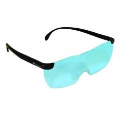 Zväčšovacie okuliare - 160% zväčšenie