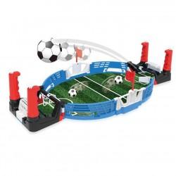 Mini stolný futbalček