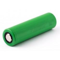 Priemyselná dobíjacia batéria HT-18650 - 300 mAh - 3,7 V - Li-ion - 1 ks