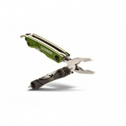 Multifunkčné kliešte Dime - zelené - blister - Gerber