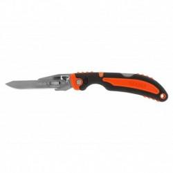 Vreckový nôž Vital Folder - Gerber