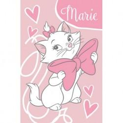 Detský uterák - Mačka Mária - 60 x 40 cm - Faro