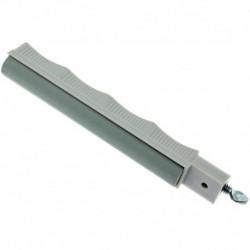 Zaoblený brúsny kameň Ultra Fine Curved Blade - Lansky