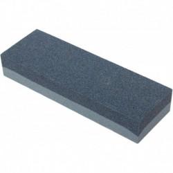 Obojstranný brúsny kameň ComboStone 2 x 6- Lansky