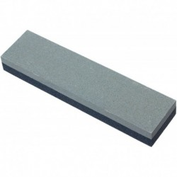 Brusný kámen - dvojvrstvový 8 Combo Stone - jemný/hrubý - Lansky