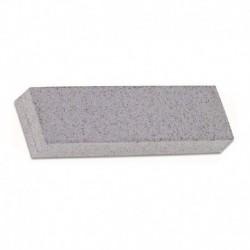 Čistiaca guma Eraser Block - Lansky