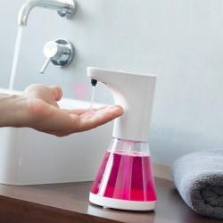 Automatický dávkovač mydla so snímačom S520 - InnovaGoods