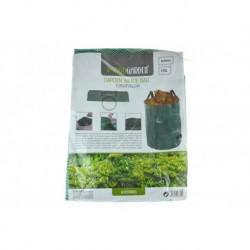 Znovupoužiteľné vrece na záhradný odpad - 125 l - 50 x 60 cm - ProGarden