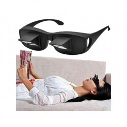 Lenivé okuliare - Lazy Glasses