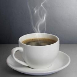 1x káva pre Martinku v sklade