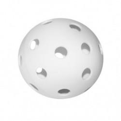 Loptičky na florbal - 6 kusov - 6 cm - Rappa