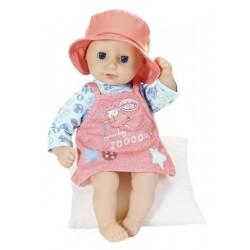 Šatôčky pre bábiku Baby Annabell Little - Zapf