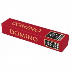 Hra Domino - 55 kameňov - Detoa