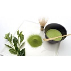 Zázračný čaj Matcha Tea - 80 g