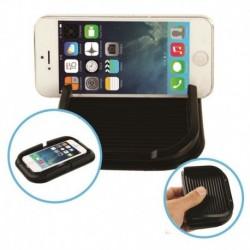 Magická nanopodložka s držiakom na telefón