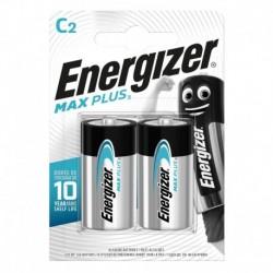 Malý monočlánok MAX Plus - C - Energizer