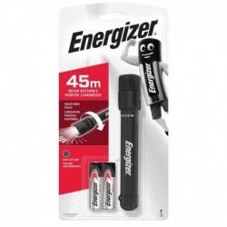 LED svietidlo X-focus - 50 lm - Energizer