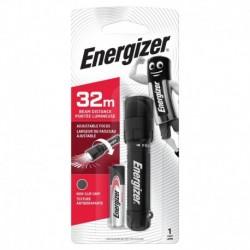 LED svietidlo X-focus - 30 lm - Energizer