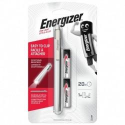 LED svietidlo Penlite - 35 lm - Energizer