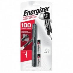 LED svietidlo Inspection Light - 100 lm - Energizer