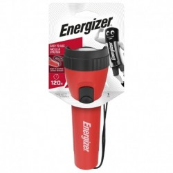 LED svietidlo Plastic - 25 lm - Energizer