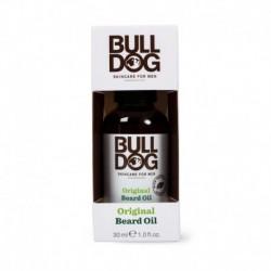 Olej na fúzy - 30 ml - Bulldog