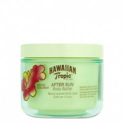 Telové maslo po opaľovaní After Sun - 200 ml - Hawaiian Tropic