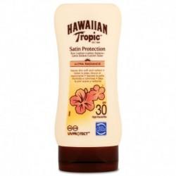 Mlieko na opaľovanie - SPF 30 - 180 ml - Hawaiian Tropic