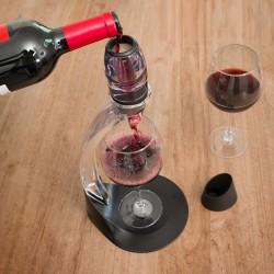 Profesionálny dekantér na víno - InnovaGoods