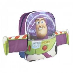 Batoh pre deti - Toy Story - Príbeh hračiek 78407