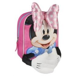 Batoh pre deti - Minnie Mouse 4645