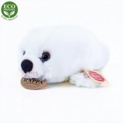 Plyšový tuleň - ležiaci - 23 cm - Rappa