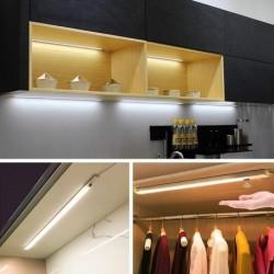 Bezdotykové LED svetlo