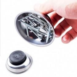 Magnetická miska na skrutky