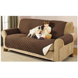 Ochranná deka na gauč 138 x 174 cm