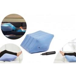 Ergonomický vankúš na nohy - Dreamolino Leg Relief
