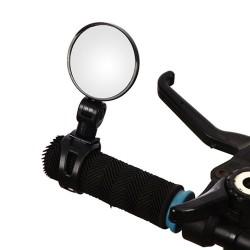 Cyklistické spätné zrkadlo