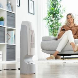 Ionizačná čistička vzduchu Aionic - InnovaGoods