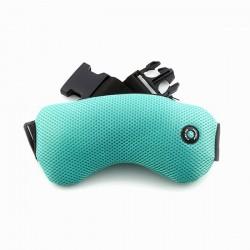 Vibračná masážna pomôcka - InnovaGoods
