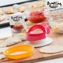 Kuchyňa a stolovanie
