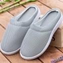 Šľapky a papuče