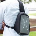 Tašky cez rameno